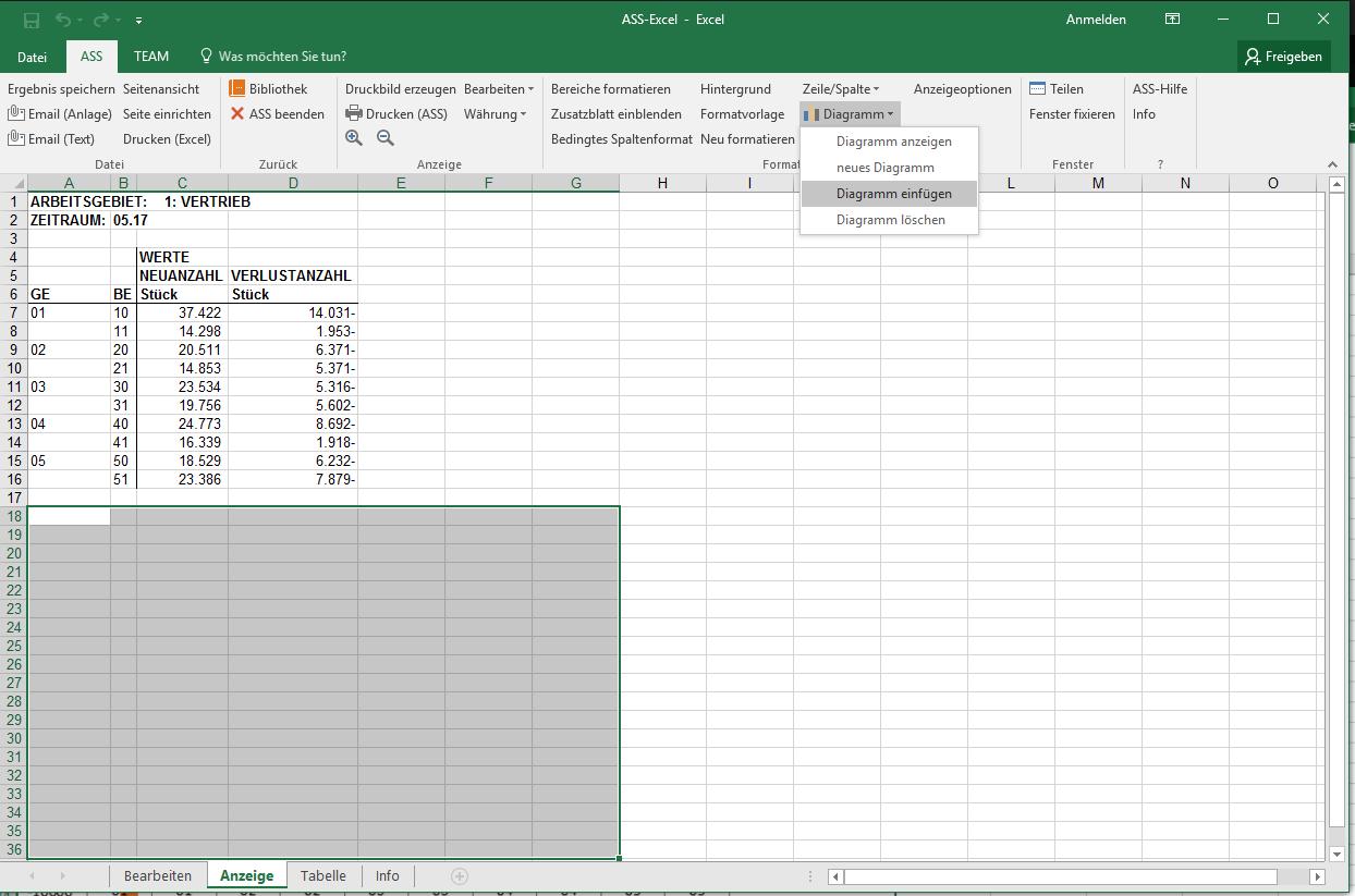 Gemütlich Kombiniert Mehrere Excel Arbeitsblatt In Eine Galerie ...